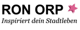ronorp Logo