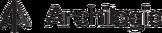 Archilogic Logo