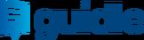 Guidle Logo