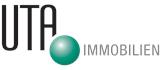 Logo von UTA Immobilien AG